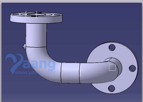 20170616144232 98110 - Customized Piping System