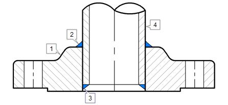 20171215144729 94968 - When to use slip on flanges?