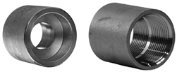 1505911891 3154 945a 48f0 a69b 7363c698fa9b - What are forged fittings?