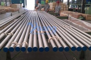 asme sb163 nickel alloy 200 201 pipe 300x200 - ASME SB163 Nickel Alloy 200/201 Pipe