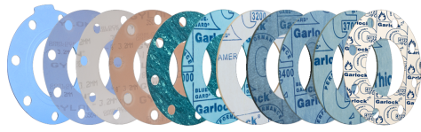 die cut gaskets - What are Flange Gaskets?