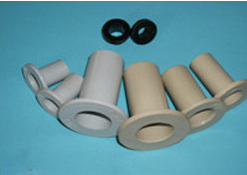 insulation sleeves - insulation-sleeves