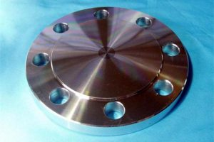 General Information About Flanges 300x200 - General Information About Flanges