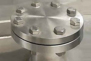 blind flange usage 300x200 - blind-flange-usage