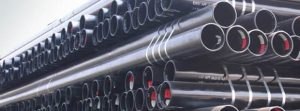 erw pipe banner 300x111 - erw-pipe_banner