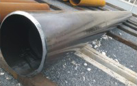 lsaw x70 1 - What are ERW steel pipes