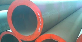 naked packing seamless pipe - How to get seamless steel pipes?