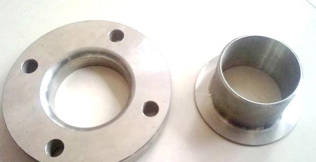 6c70 fyqzcxh2814739 - Types of flanges and flange connection