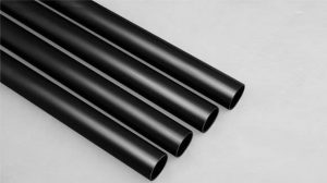 DIN 2391 1 Cold Drawn or Cold Rolled Steel Tube 300x168 - DIN-2391-1-Cold-Drawn-or-Cold-Rolled-Steel-Tube