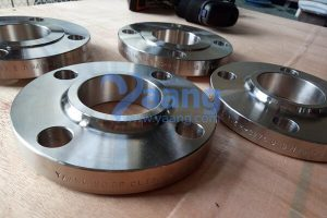 "asme b16 5 a182 hastelloy c276 so rf flange 2 150 300x200 - ASME B16.5 A182 Hastelloy C276 SO RF Flange 2"" 150#"