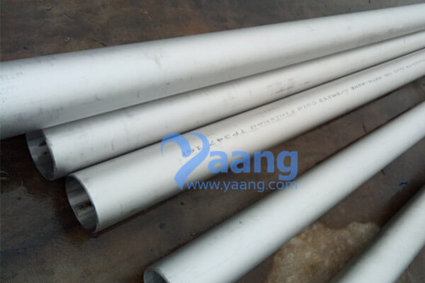 asme b36 19 astm a213 tp347 seamless pipe 6 inch cold finished 168 3 x 4 2 x 8000mm - ASME B36.19 ASTM A213 TP347 Seamless Pipe 6 Inch Cold Finished 168.3 x 4.2 x 8000MM