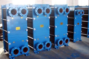 how to improve the efficiency of plate heat exchanger 300x200 - How to improve the efficiency of plate heat exchanger
