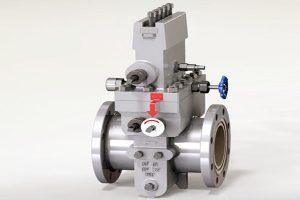 what is an orifice valve 300x200 - What is an orifice valve